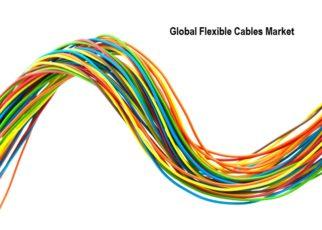 Global Flexible Cables Market