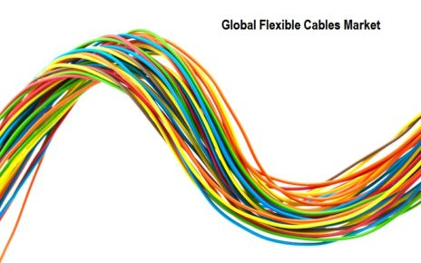 Global Flexible Cables Market