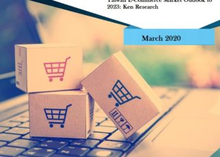 Taiwan E-Commerce Market