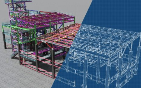 What are the upcoming challenges that increase the construction sites towards office building?