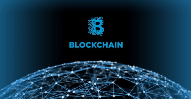 Blockchain Development Course