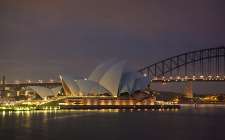 top-destination-of-australia-you-must-visit-in-2020
