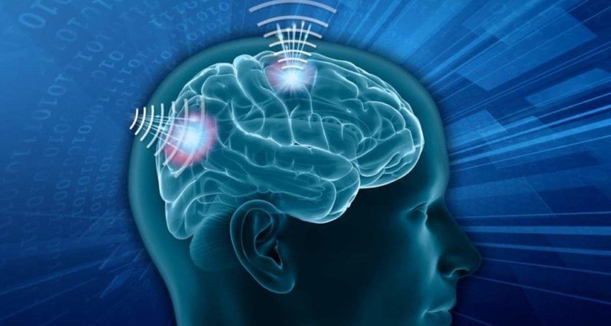 Wireless Brain Sensors Market