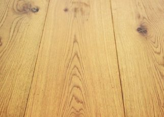 timber flooring bondi