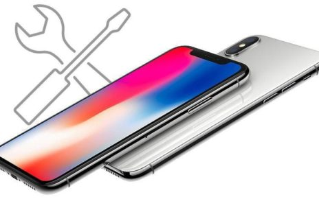 Basic iPhone Care Tips to keep your iPhone working Like New
