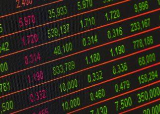 Crypto Exchange Models-CEX vs DEX