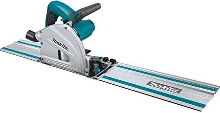 Best-Track-Saw