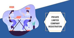How to register Private Limited company in India