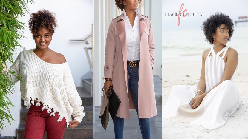 Why You Should Buy Women S Designer Clothing And Activewear From Flwr Couture Today News Spot