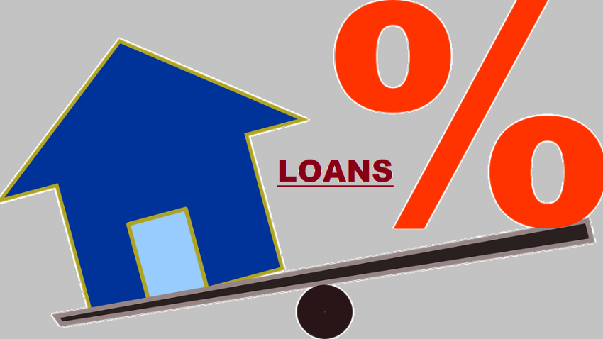 Which Factors Can Affect Your Housing Loan Interest Rate Today News Spot