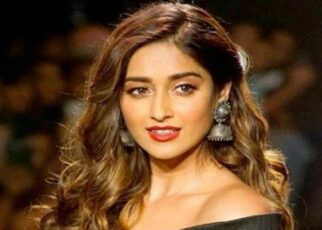 Ileana D'cruz Reveals Her Real Reason For Taking Break From Film Industry