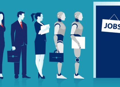 artificial-intelligence-impact-jobs