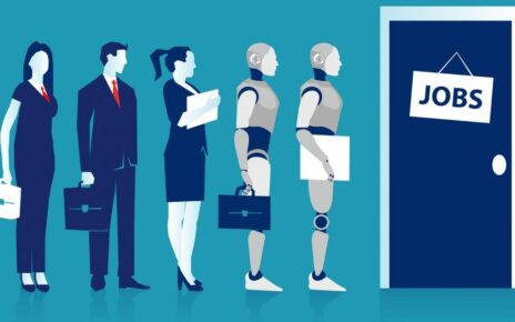artificial-intelligence-impact-jobs