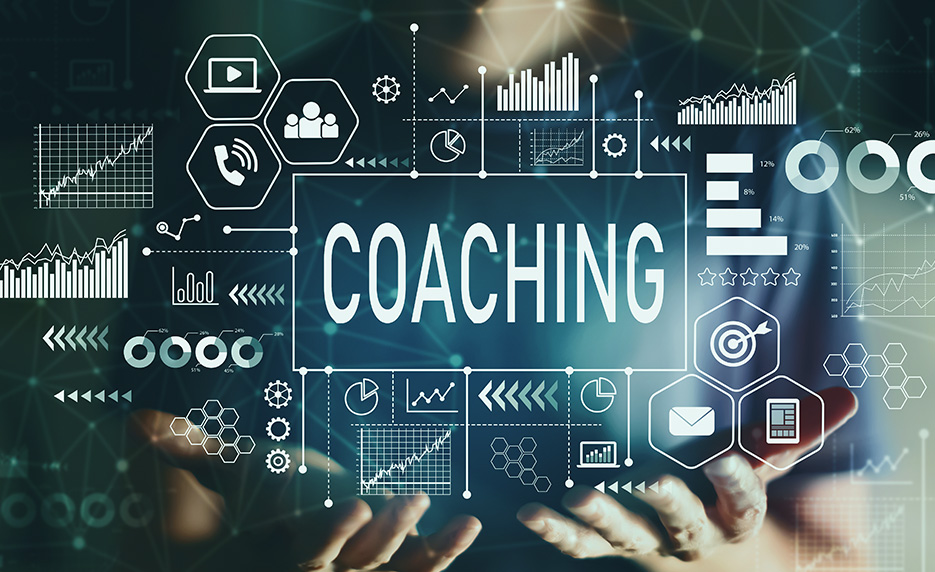 Take your Business to a New Height by Working with a Business Coach - Today News Spot