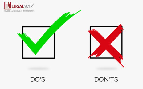 3 Do's and Don'ts you must follow as you resume your business activities