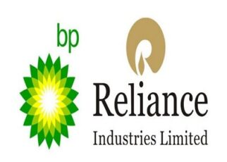 Fuel Retail Venture 'Jio-bp'