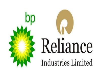 Fuel Retail Venture 'Jio-bp'