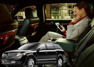 Taxi Service New Jersey