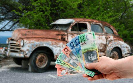 cash-for-cars-sydney
