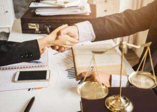 legal-translation-Services