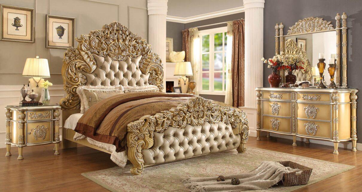 Buyers used furniture in Dubai