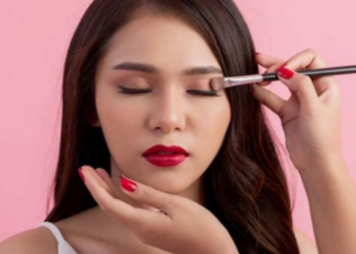 Eye Makeup Techniques Can Give You the Eyes You Want