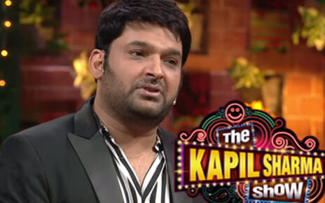 Is Salman The Reason Why The Kapil Sharma Show Is So Big?