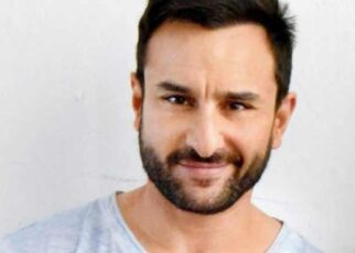 """Saif Ali Khan To Pen His Autobiography: Netizens Ask """"Isn't It Too Early"""", There's So Much He Can Contribute'"""