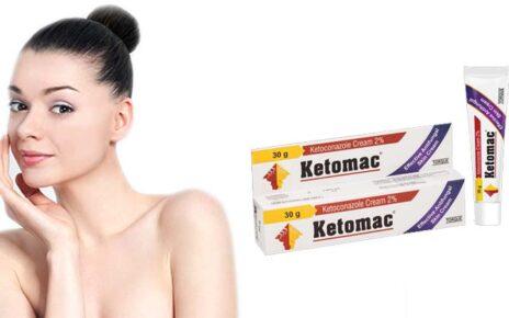 ketoskin cream in Hindi